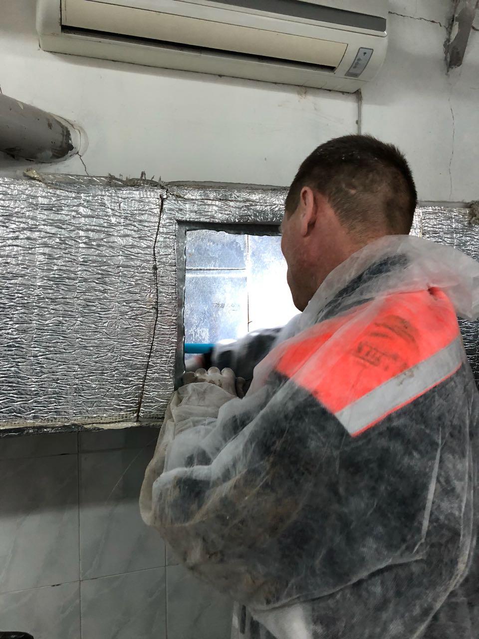 Сочи чистка дымоходов дымоход 115х215